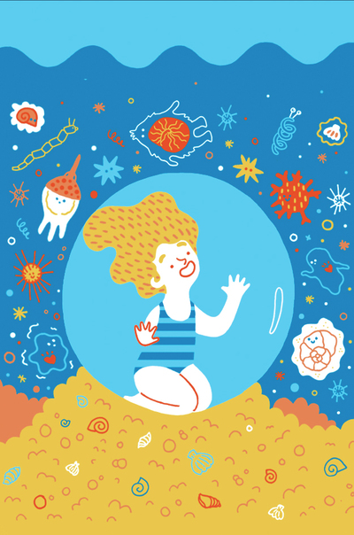 sea-bubble-sand-girl-water-jpg