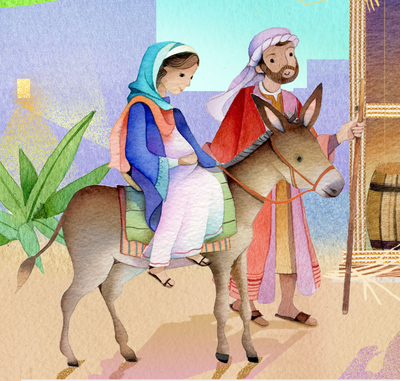 already-published-mary-joseph-toimport-jpg