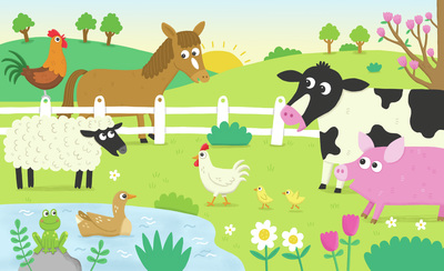 farm-jpg-14