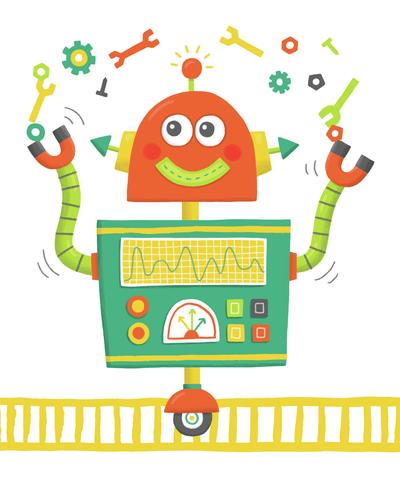 robot-jpg-12