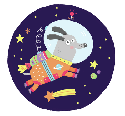 space-dog-jpg