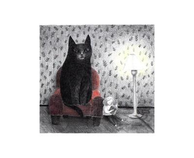 cat1-jpg-3