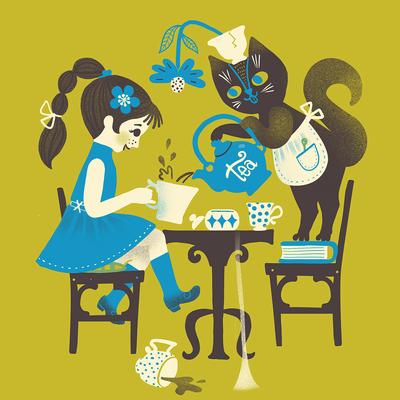 maja-tea-party-girl-cat-jpg