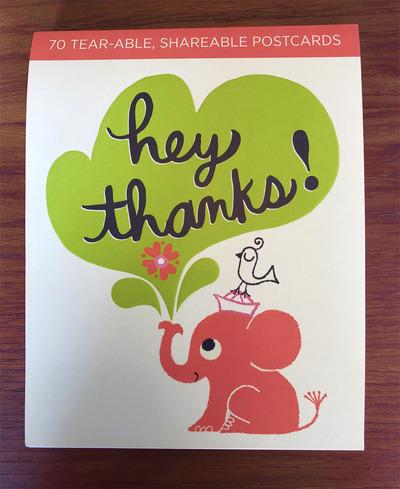 offline-elephant-book-cover-jpg