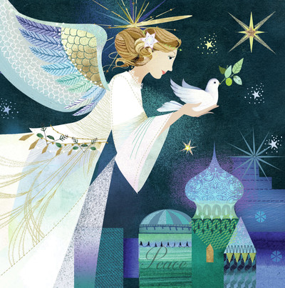 christmas-angel-art-jpg