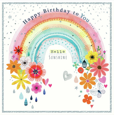 birthday-rainbow-jpg