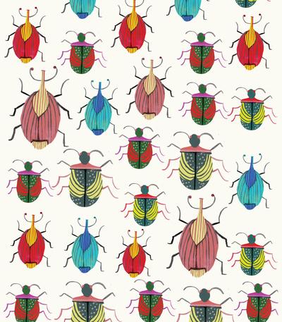 rachaelschafer-beetles-pattern-bugs-jpg