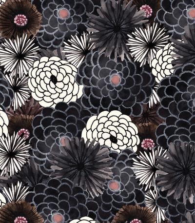rachaelschafer-chocolatedahlias-flowers-darkflorals-jpg