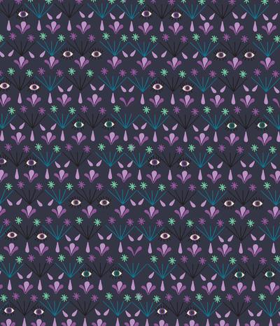 rachaelschafer-eyes-plants-pattern-jpg