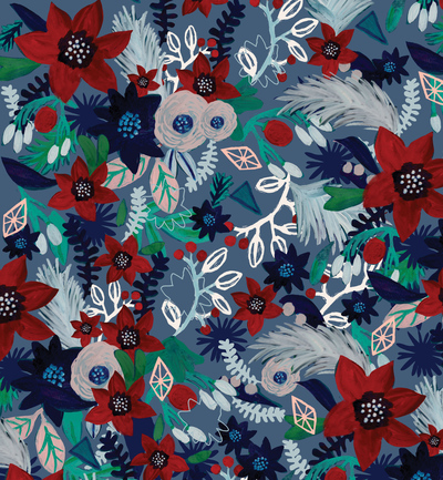 rachaelschafer-floral-holiday-blue-jpg