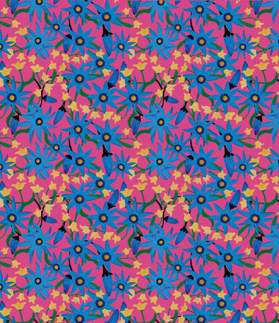 rachaelschafer-flowers-floral-blueflowers-pattern-jpg