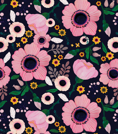 rachaelschafer-flowers-roseflowers-pattern-jpg