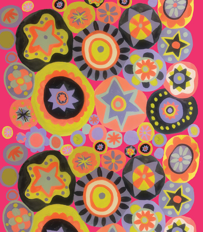 rachaelschafer-geometric-platelets-pattern-jpg