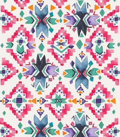 rachaelschafer-geometric-watercolor-pattern-jpg
