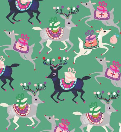 rachaelschafer-holiday-christmas-animals-gifts-kitsch-deer-jpg