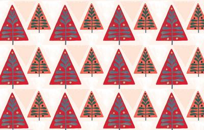 rachaelschafer-holiday-christmas-christmastrees-danishstyle-hygge-jpg