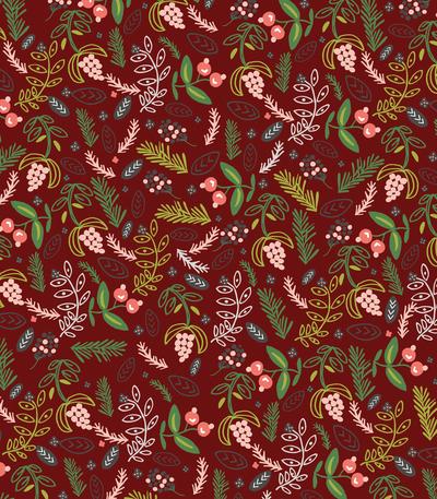 rachaelschafer-holiday-christmas-florals-berries-leaves-jpg