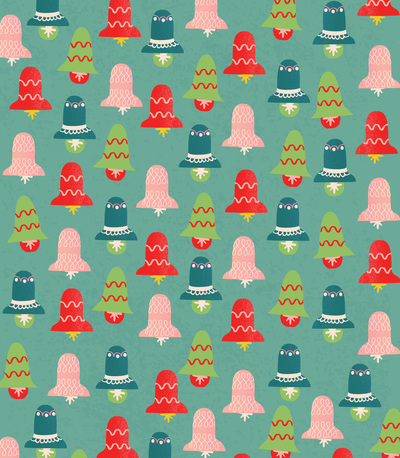rachaelschafer-holiday-christmas-kitsch-bells-pattern-jpg