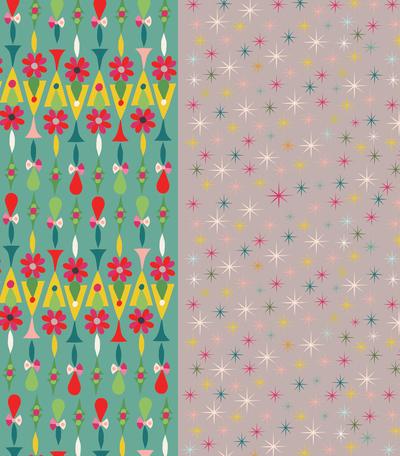 rachaelschafer-holiday-christmas-kitsch-pattern-abstract-coordinate-angel-jpg