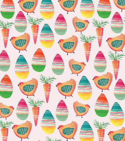 rachaelschafer-holiday-easter-chickens-eggs-carrots-jpg