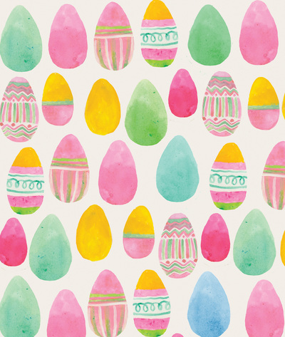 rachaelschafer-holiday-easter-eggs-watercolor-jpg