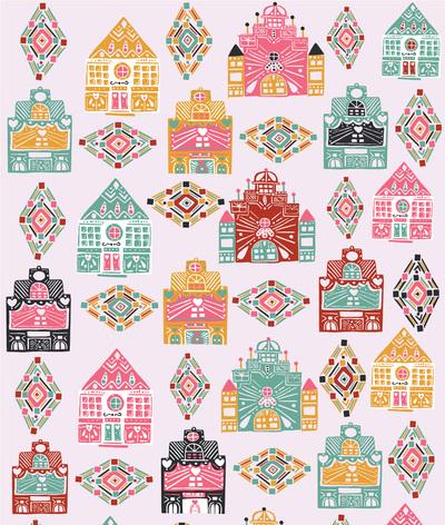 rachaelschafer-houses-nordic-pink-jpg