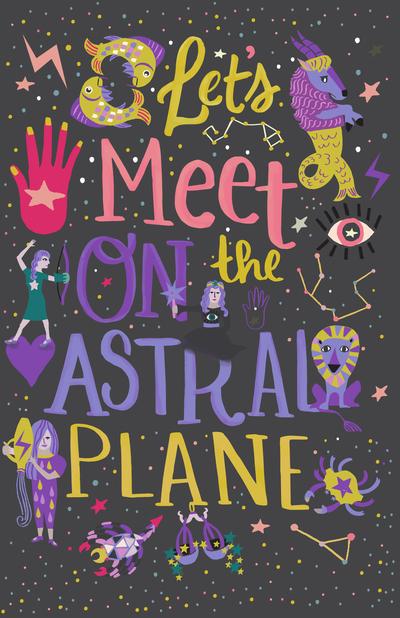 rachaelschafer-lettering-astrological-astralplane-people-stars-jpg