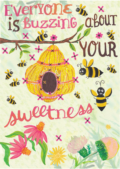 rachaelschafer-lettering-bees-honey-humour-jpg