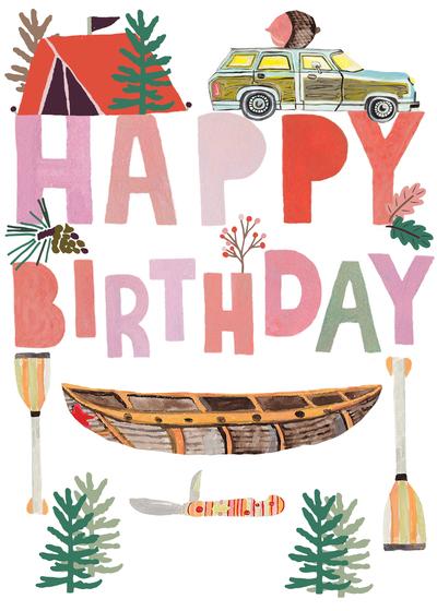 rachaelschafer-lettering-birthday-tent-stationwagon-pine-jpg