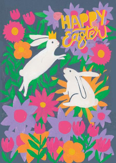 rachaelschafer-lettering-bunnies-flowers-easter-jpg