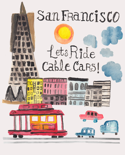 rachaelschafer-lettering-cablecars-travel-sanfrancisco-jpg