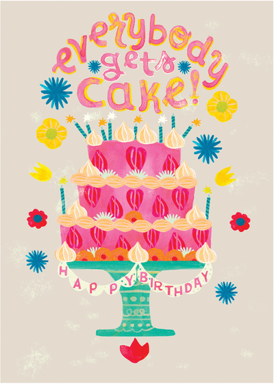 rachaelschafer-lettering-cake-birthday-jpg