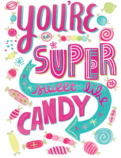 rachaelschafer-lettering-candy-sweet-jpg