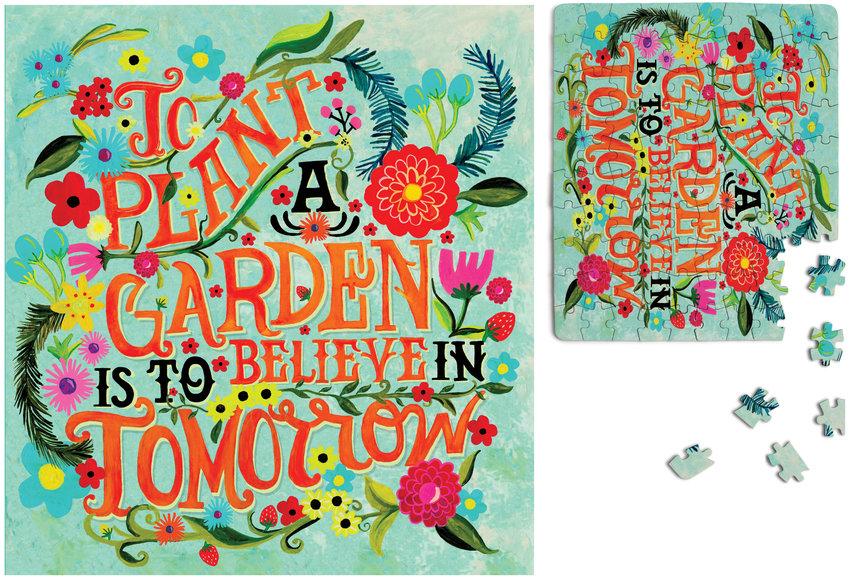 rachaelschafer-lettering-garden-flowers-floral-puzzle.jpg