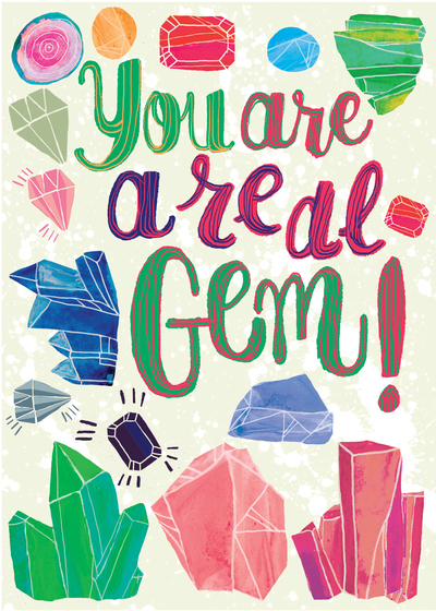rachaelschafer-lettering-gems-couple-jpg