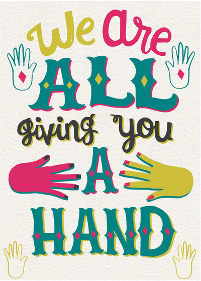 rachaelschafer-lettering-hands-clapping-jpg
