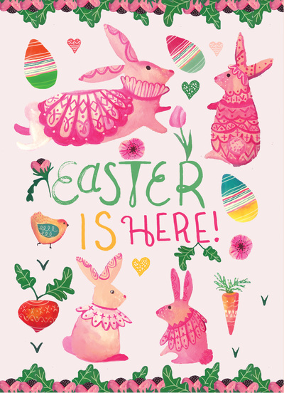 rachaelschafer-lettering-holiday-easter-bunnies-flowers-jpg