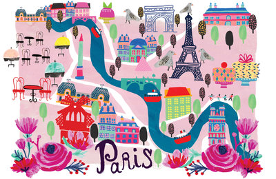 rachaelschafer-lettering-map-parismap-jpg