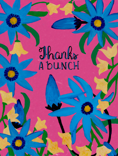 rachaelschafer-lettering-thankyou-pink-flowers-jpg