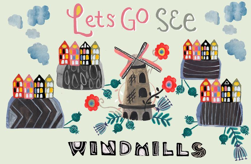 rachaelschafer-lettering-windmills-travel-sanfrancisco.jpg