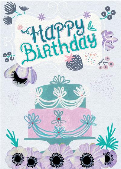 rachaelschafer-letteringcake-birthday-flowers-jpg