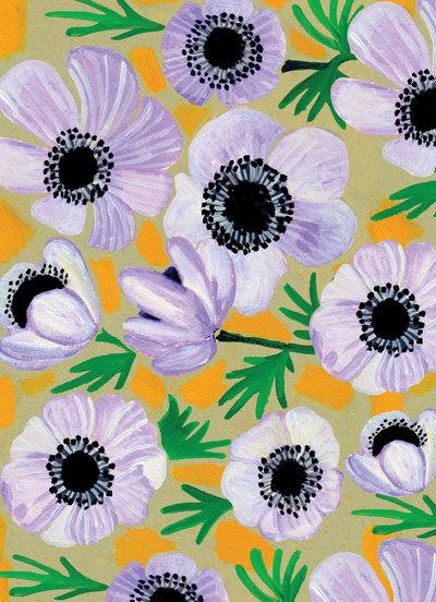 rachaelschafer-painted-anemone-flowers-jpg