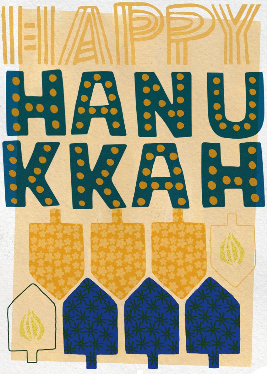 rachaelschafer-holiday-lettering-hannukah-dreidels.jpg
