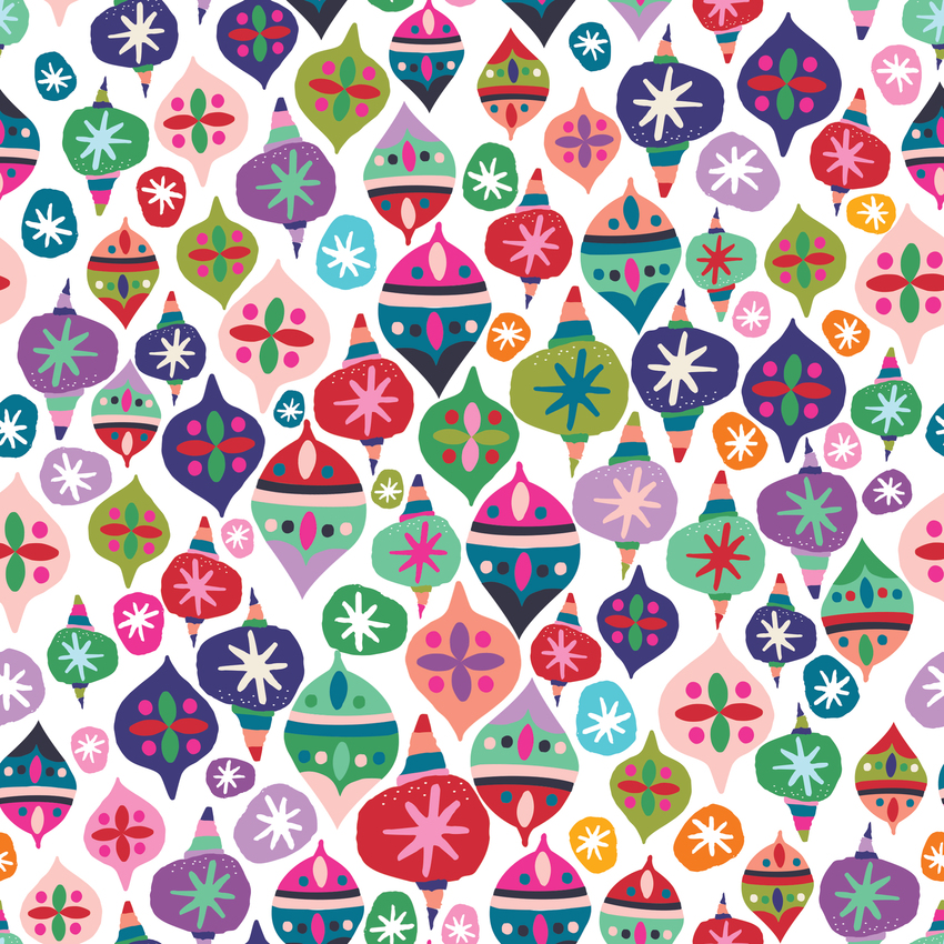 rachaelschafer-holiday-ornaments-pattern-kids.jpg