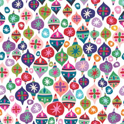 rachaelschafer-holiday-ornaments-pattern-kids-jpg