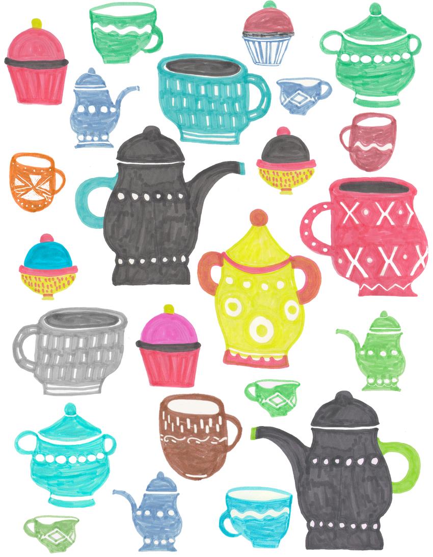 rachaelschafer-teapots-teatime-food-drink-english.jpg