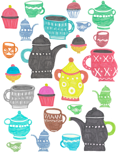 rachaelschafer-teapots-teatime-food-drink-english-jpg