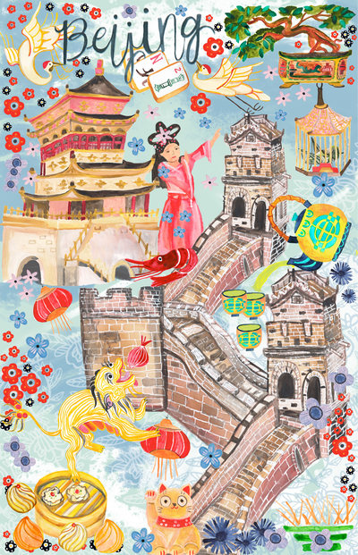 rachaelschafer-travel-cities-watercolor-beijing-jpg