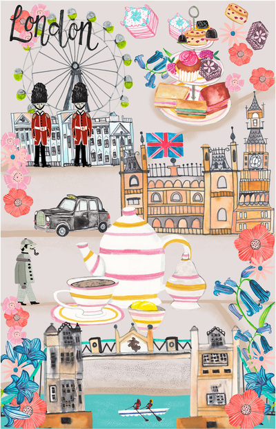 rachaelschafer-travel-cities-watercolor-london-jpg