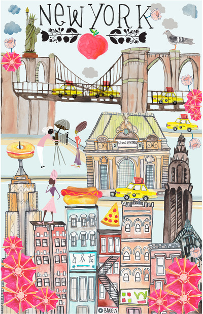 rachaelschafer-travel-cities-watercolor-nyc-jpg